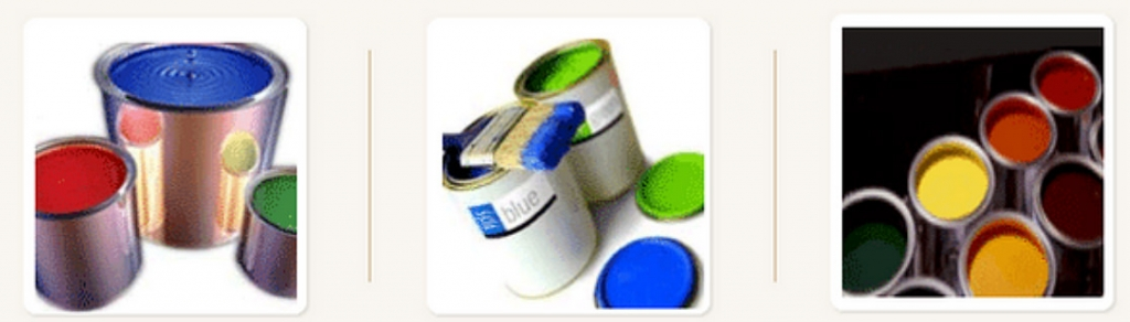 matting-agent-for-paint